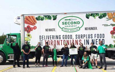 STRENGTH & GENEROSITY: Hero Truck Pull Unites a Community
