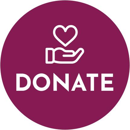 Donate.