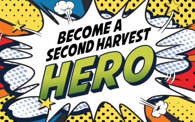 Do You Have What it Takes to Be a Hero?