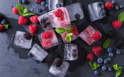 Raising a Toast to Zero-Waste Cocktails