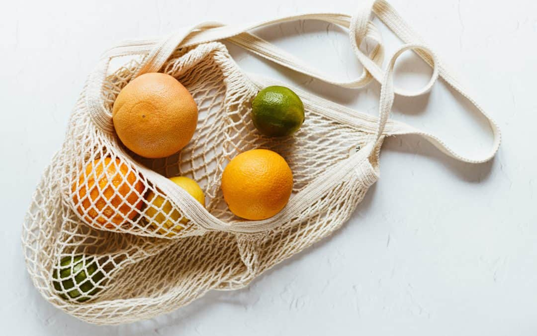 10 Clever & Easy Kitchen Hacks to Reduce Your Home's Food Waste
